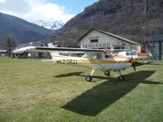 Cessna 152 (F-GBJJ)
