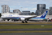 Boeing 787-9 Dreamliner (JA888A)