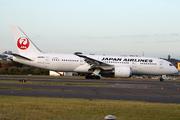 Boeing 787-8 Dreamliner (JA836J)