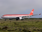 Airbus A330-322