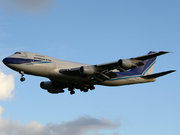 Boeing 747-281B/SF (EK-74798)