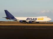 Boeing 747-47UF (N475MC)