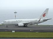 Boeing 737-79L