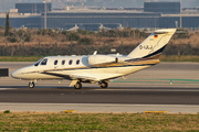Cessna 525 Citation CJ1+ (D-IJLJ)