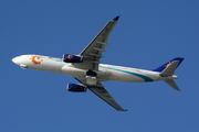 Airbus A330-343X (EC-JHP)