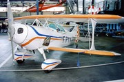 Pitts S-1D