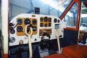 Boisavia B-601L Mercurey