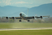 Boeing C-135FR Stratotanker (717-165) (31-CA)