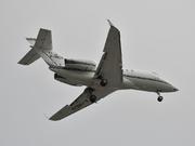 Hawker Beechcraft 900XP (F-HICU)