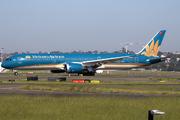 Boeing 787-9 Dreamliner (VN-A871)
