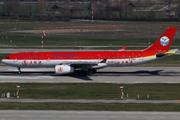 Airbus A330-343 (B-5929)