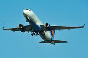 Airbus A320-232/WL (4X-ABI)