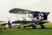Mk II (LS326)