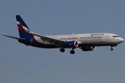 Boeing 737-8MC/WL (VP-BMI)