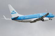 Boeing 737-7K2