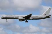 Boeing 757-2K2