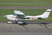 Cessna 182F Skylane (F-BLEC)