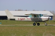 Cessna 152