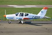 Socata TB-20 Trinidad (F-GEVX)