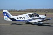 Robin DR-401-140B