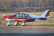 Robin DR400/180 Regent