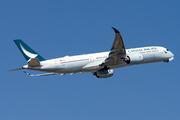 Airbus A350-941 (B-LRM)