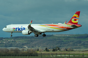 A321-251NXLR