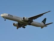Boeing 777-3Q8/ER (AP-BMS)
