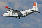 CASA C-212 A12 Aviocar (F-ZAEA)