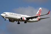 Boeing 737-8FE/WL - VH-YIJ