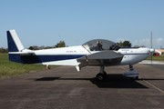 Zenair Zodiac CH 601 XL