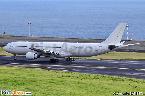 Airbus A330-322 (Hifly Malta)
