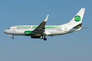 Boeing 737-75B/WL