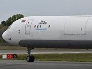 Il-62MGr