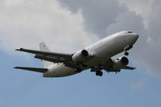Boeing 737-3H6/F