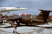 Saab 105XT