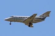 Raytheon Hawker 800xpi (PK-YGR)