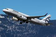 Airbus A320-232/WL (SX-DND)
