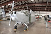 Convair L-13A (47-394)