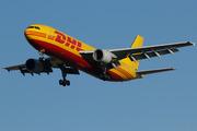 Airbus A300B4-622R(F) (D-AEAS)