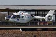 Eurocopter EC-135-T2+ (F-HMBH)