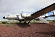 VC-121A (48613)