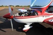 BRM AERO Bristell XL8