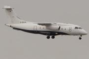 Dornier Do-328-310 Jet (D-BSUN)