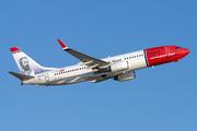 Boeing 737-8JP/WL (EI-FHX)