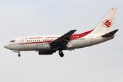 Boeing 737-8D6