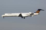 Bombardier CRJ-900LR (D-ACNV)