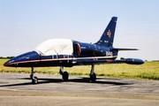 Aero Vodochody L-39C Albatros (ES-TLC)