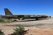 BoeingB-52G  Stratofortress (80183)