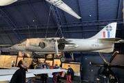 Hawker P-1127 (XP831)
